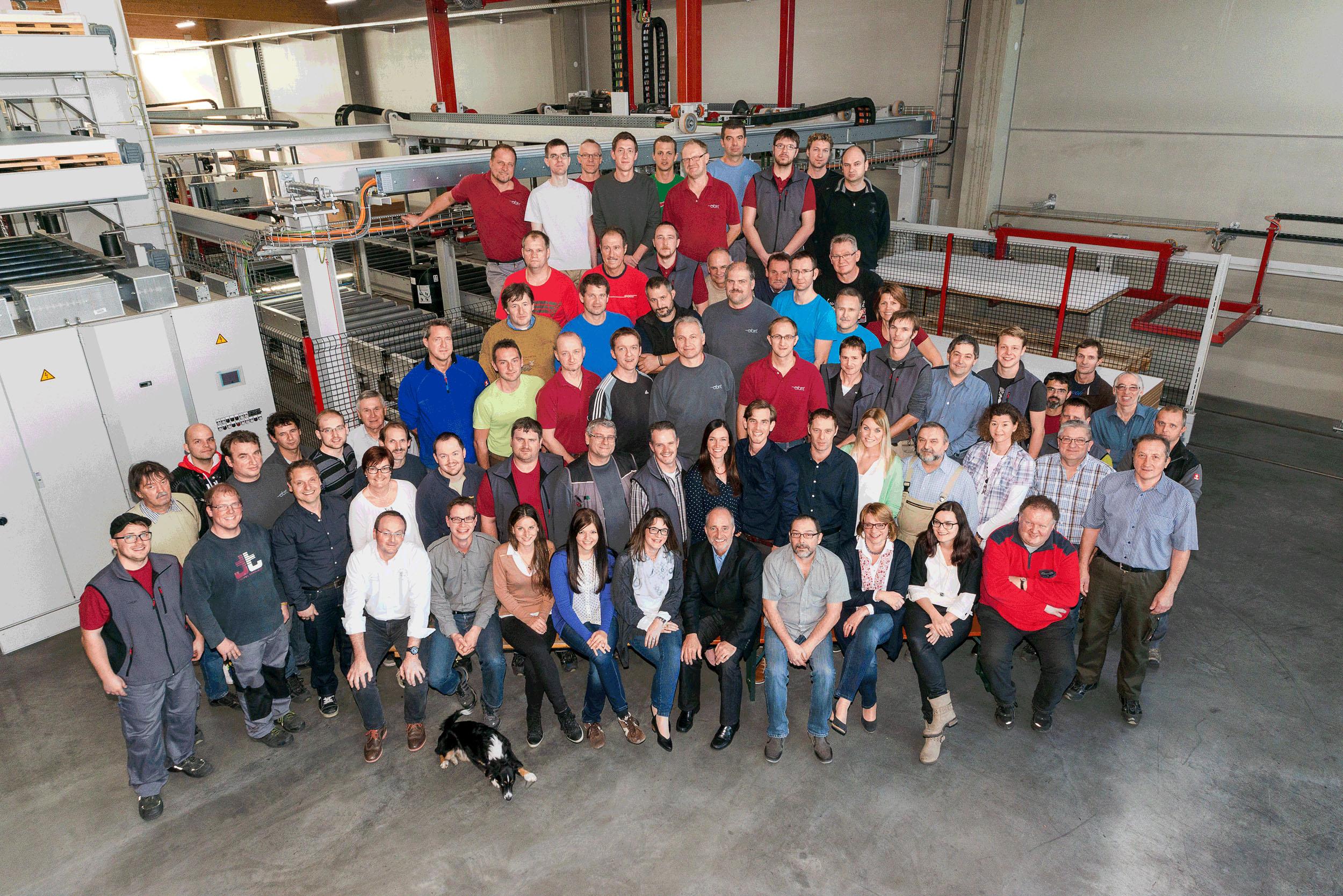 erform-back-team_gruppenfoto_2500