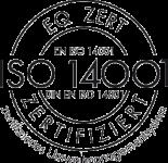 14001-deutsch-weiss