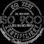 9001-deutsch-weiss
