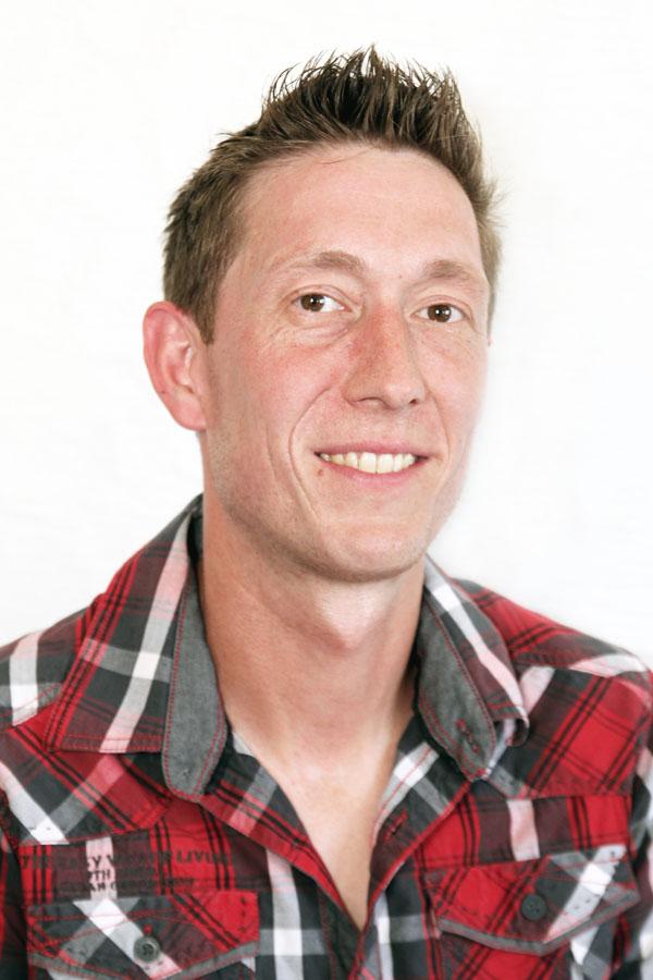 erform-unternehmen-team-patrick-tausch_600